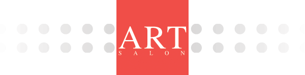 Art Salon Dresden