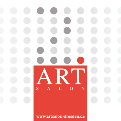 2. Art Salon Dresden